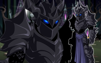 Best RPG armor for MMO AdventureQuest Worlds Dark Dragon Master