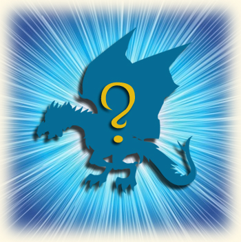 Cockatrice AQWorlds mystery