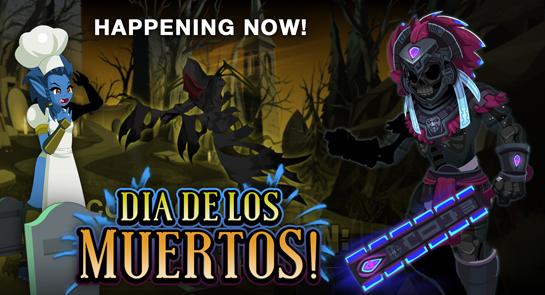 Play Now Adventurequest Worlds - AdventureQuest Worlds