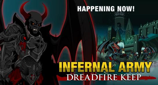DN-DreadfireKeepFri-545.jpg