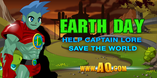 free rpg mmo earth day