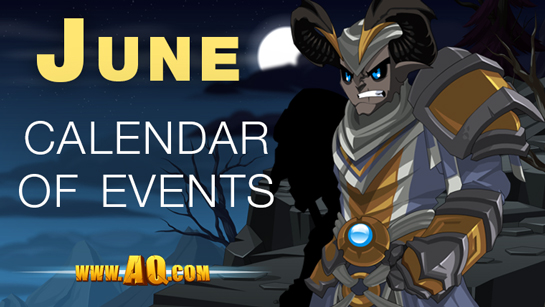 ' ' from the web at 'http://cms.aq.com/aqw/images/DN-JuneCalendarEvents-545.jpg'