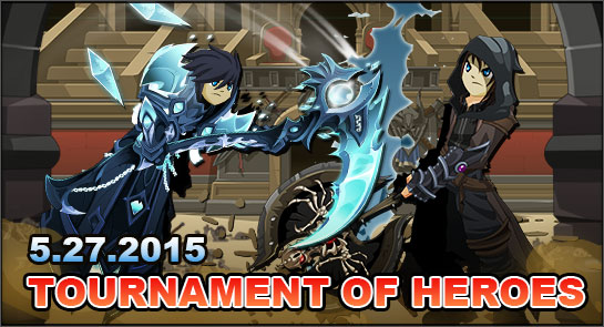 tournament of heroes aqworlds free rpg mmo
