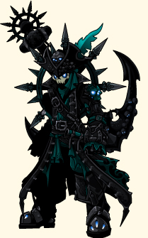 Legion Naval Commander Teal video game Talk Like a Pirate Day 2013