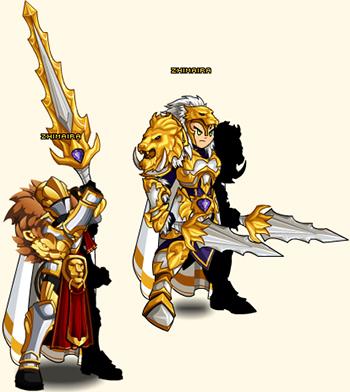 how to get gold bonus gems infinity blade