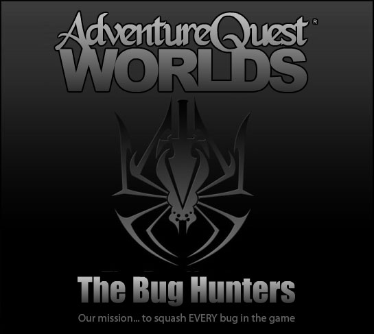 squash bugs online game aq worlds