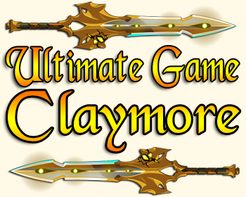Ultimate Game Card special item promo AQWorlds