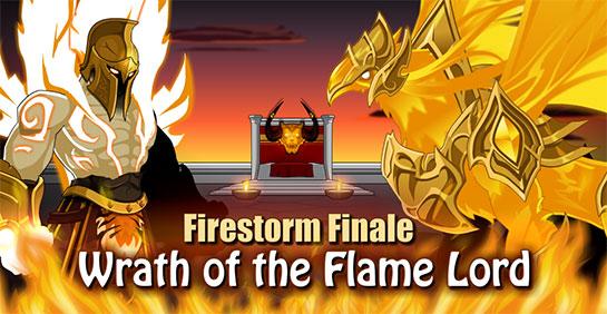 free rpg mmo firestorm finale