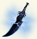 dage birthday items rare march 2015