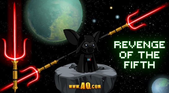 free online mmo rpg revenge of the sith may fith