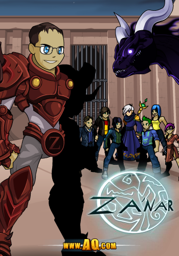 free mmo zack storch guest event