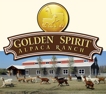 Golden Spirit Alpaca Ranch