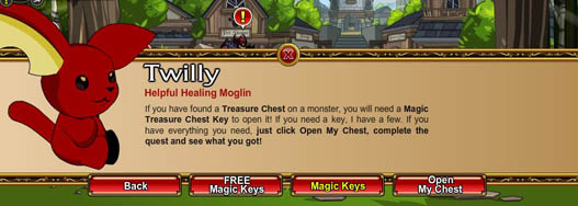 http://cms.aq.com/aqw/images/twilly-545.JPG