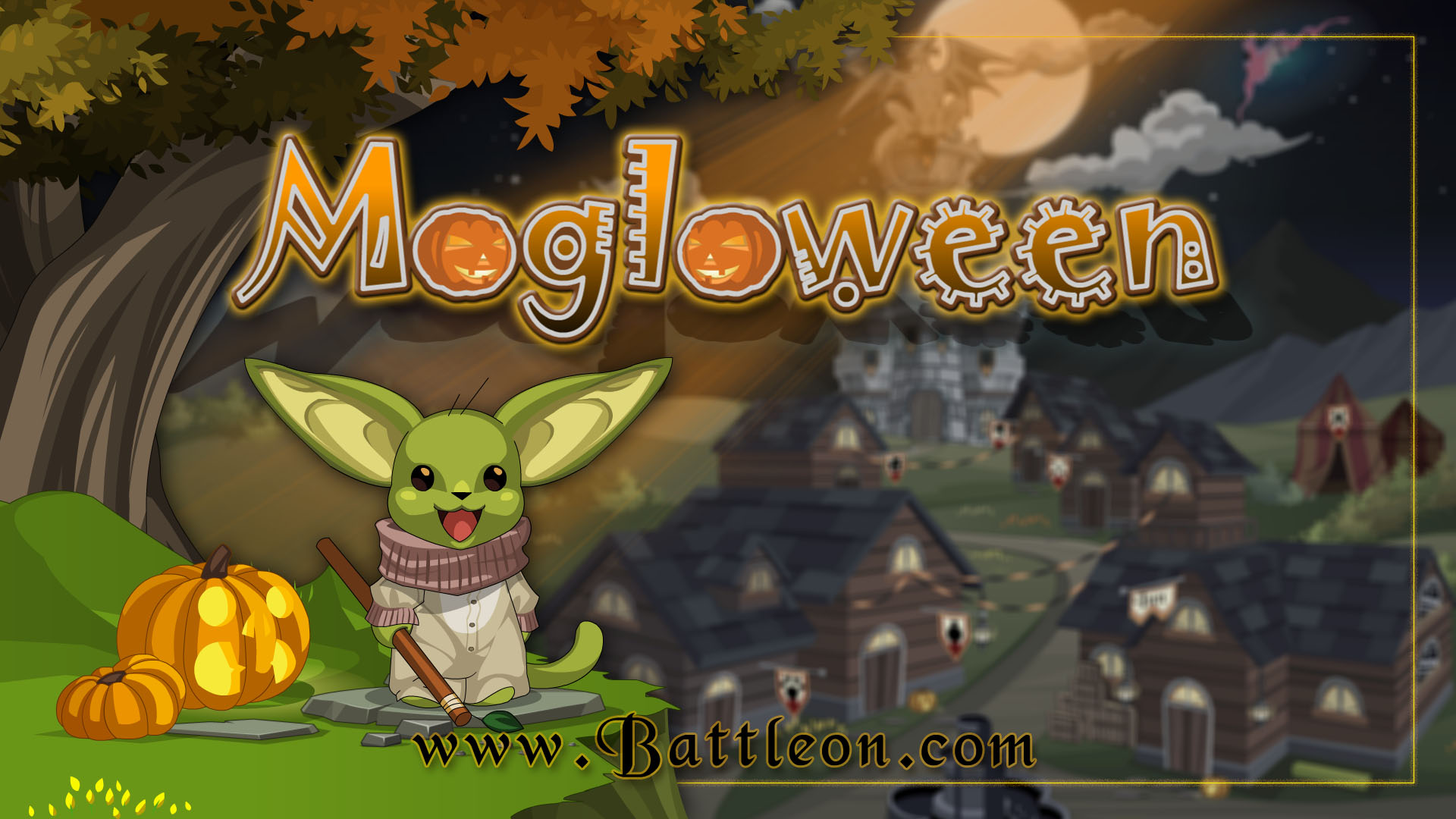 MOGLOWEEN'20 New-rpg-october-mogloween-battleon-adventure-quest