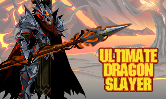 Dragonfable max level | A Comprehensive Guide to Farming