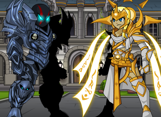 Aqw shop id 2015 | AQW Shop IDs (Updated October 2018)  2019-05-14