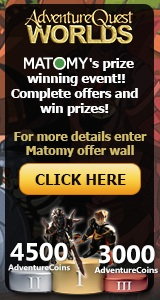Get Artix Points!