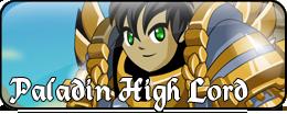 Paladin High Lord