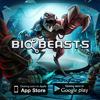 BioBeasts-coming-soon-ios-android-mobile-game-adventure-quest-worlds-mmo