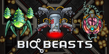 BioBeasts_Mobile_Action_Game_Unity_Enemy_Lineup_DN