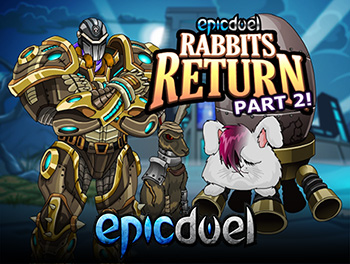 Epic-Duel-Rabbits-Return-Part-2-4-3-2015-DN