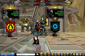 EpicDuel-Barrens-War-Leaderboards-1-30-2015-DN