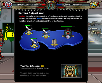 EpicDuel-Barrens-War-Progress-1-30-2015-DN