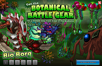 EpicDuel-Browser-PvP-MMO-Botanical-gear-DN