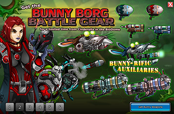 EpicDuel-Browser-PvP-MMO-Bunny-gear-DN