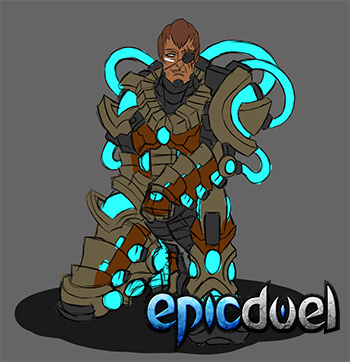 EpicDuel-PVP-Browser-MMO-Harvest-Preview