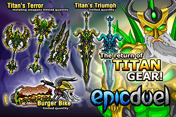 EpicDuel-PvP-Browser-MMO-Titan-Shop