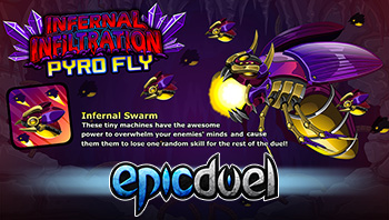 EpicDuel-PvP-MMO-Robot-Pyro-Fly