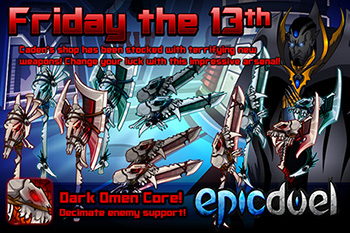 EpicDuel-PvP-browser-MMO-friday-the-thirteenth