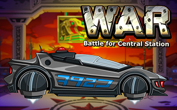 EpicDuel-browser-PvP-mmo-Central-Station-war-bombs-DN.jpghttps://cms.aq.com/ed/images/EpicDuel-browser-PvP-mmo-Central-Station-Prize