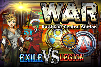 EpicDuel-browser-PvP-mmo-Central-Station-war-main-graphic