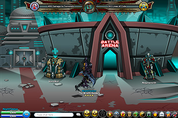 EpicDuel-heartbreaker-saga-2-MMO-pvp-browser-event-negawraith