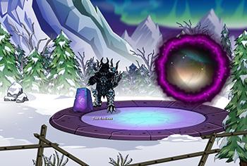 EpicDuel-heartbreaker-saga-2-MMO-pvp-browser-event-valentine-afterlife-frysteland-portal