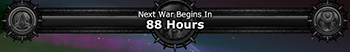 EpicDuel-overlord-war-countdown