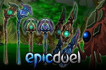 EpicDuel_Browser_PVP_MMO_Earth_Day