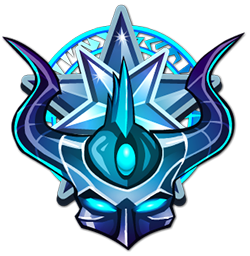 EpicDuel_Achievement_Legendary_Titan_Icon