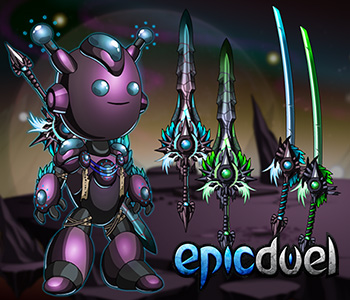 EpicDuel_Browser_PVP_MMO_Bido_Artist_Showcase_Preview_DN