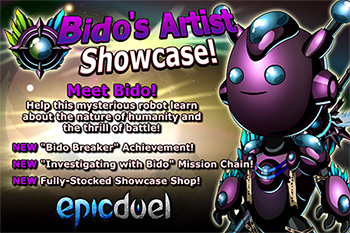 EpicDuel_Browser_PVP_MMO_Bido_artist_shop_news_image