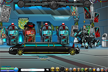 EpicDuel_Browser_PVP_MMO_Bido_npc_battle