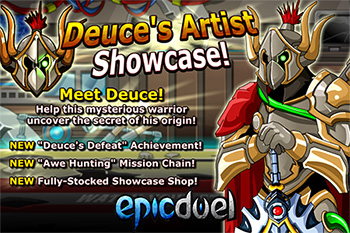 EpicDuel_Browser_PVP_MMO_Deuce_Artist_Showcase_shop_release