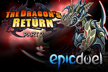 EpicDuel_Browser_PVP_MMO_Dragonoid_Part_2