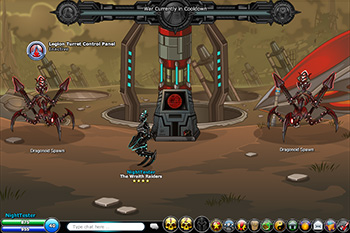 EpicDuel_Browser_PVP_MMO_Dragonoid_Spawn_Invasion_DN