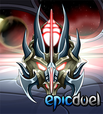 EpicDuel_Browser_PVP_MMO_Dragonoid_boss