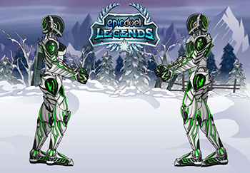 EpicDuel_Browser_PVP_MMO_Legendary_Hatred_Cuirass_Armor