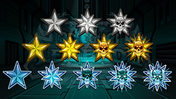 EpicDuel_Browser_PVP_MMO_RPG_Legendary_Achievements_DN