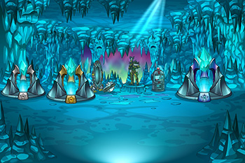 EpicDuel_Browser_PVP_MMO_RPG_Legendary_Chamber_Titans_Peak